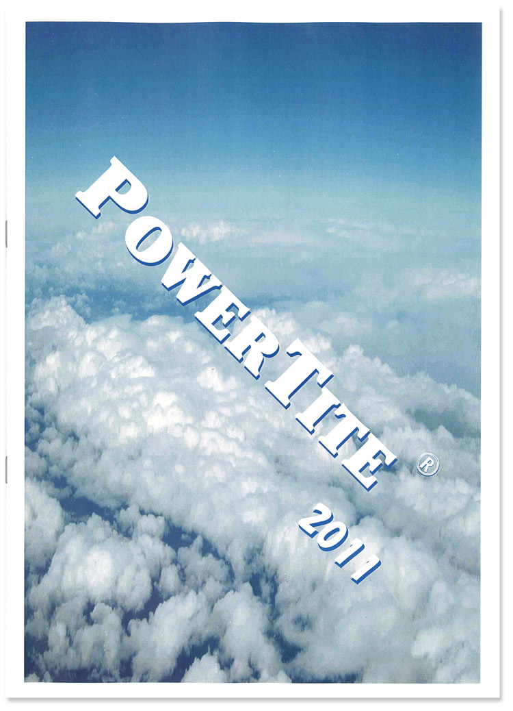 未来舎カタログ2011年画像
