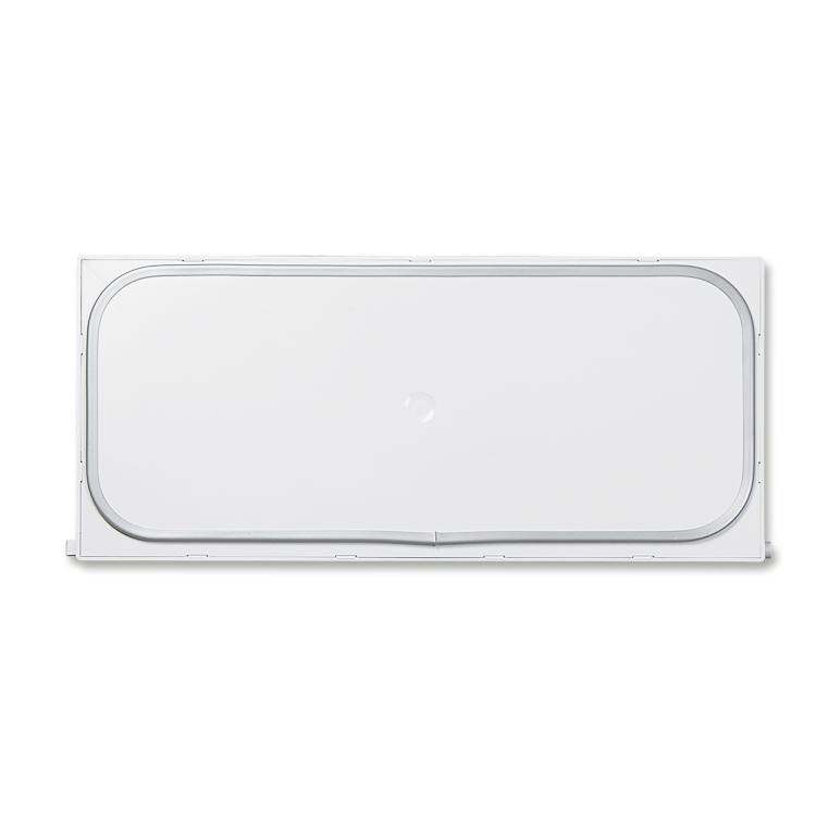 WAECO冷蔵庫用フリーザードア画像