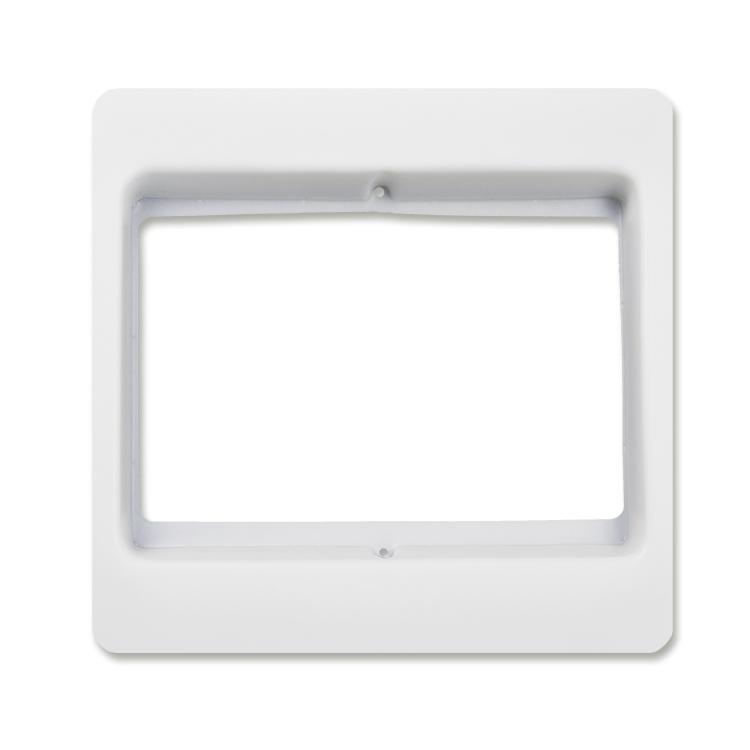 ライト付ルーフベント用ライトカバー画像